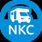 NKC logo.png
