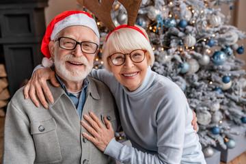 La Stabicane, l'idée cadeau pour grands-parents
