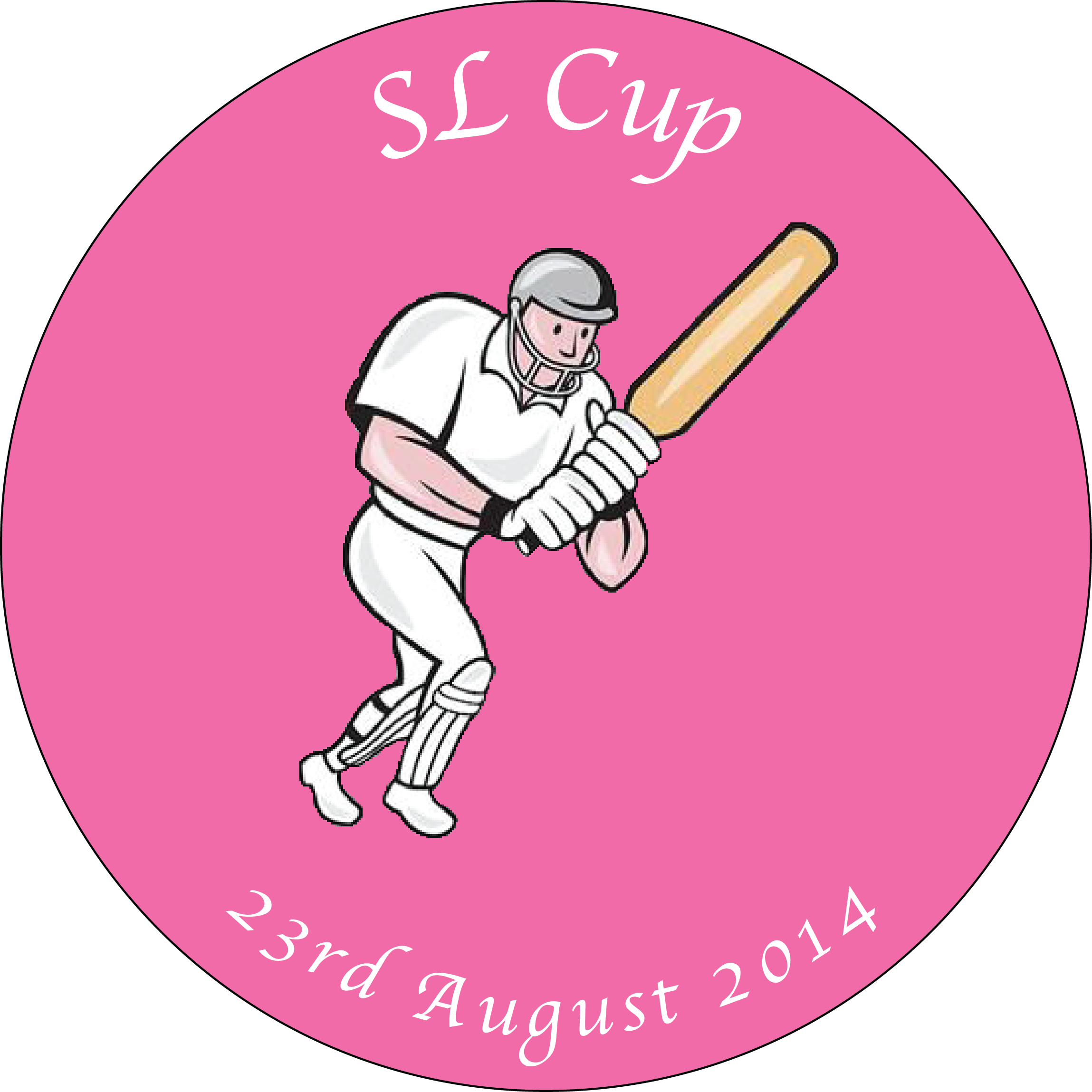 The SL Cup