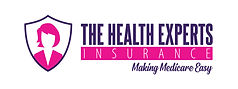 THEI LOGO (1)- making medicare easy.jpg
