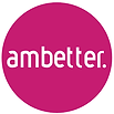 ambetter.png