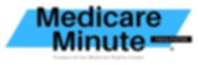 MM Logo (1).JPG
