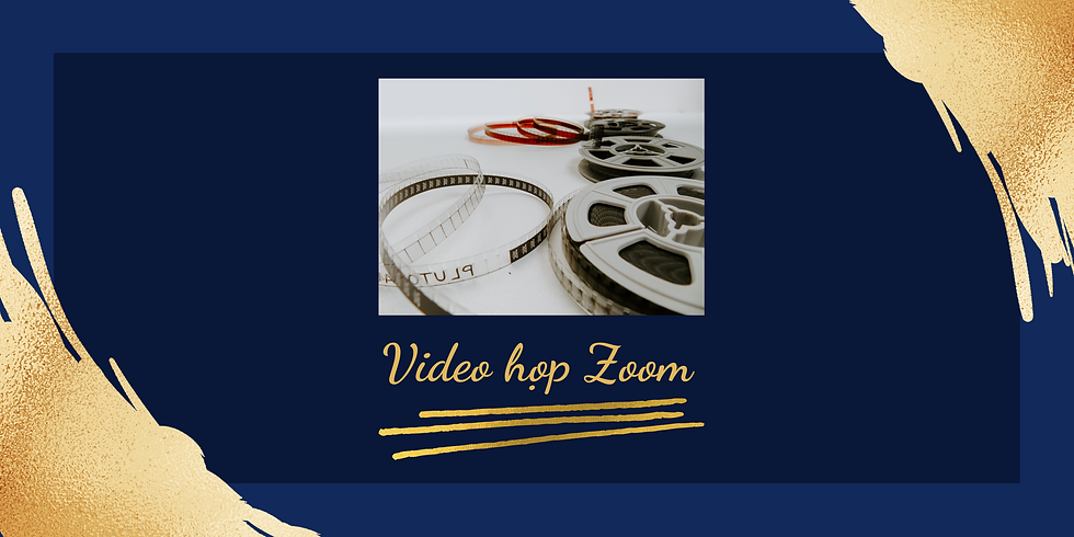Video Họp Zoom 3.png