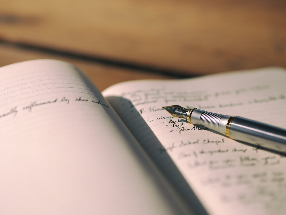 Notebook 3.jpg