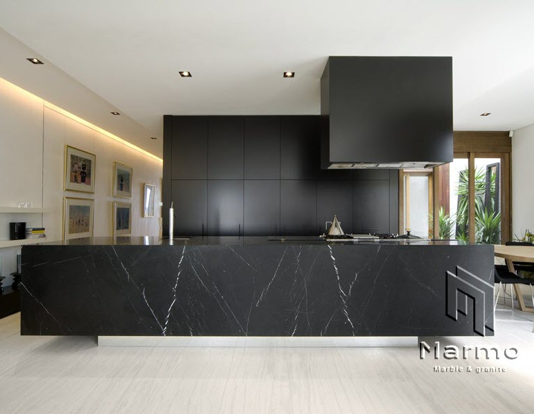 nero marquina marble1.jpg