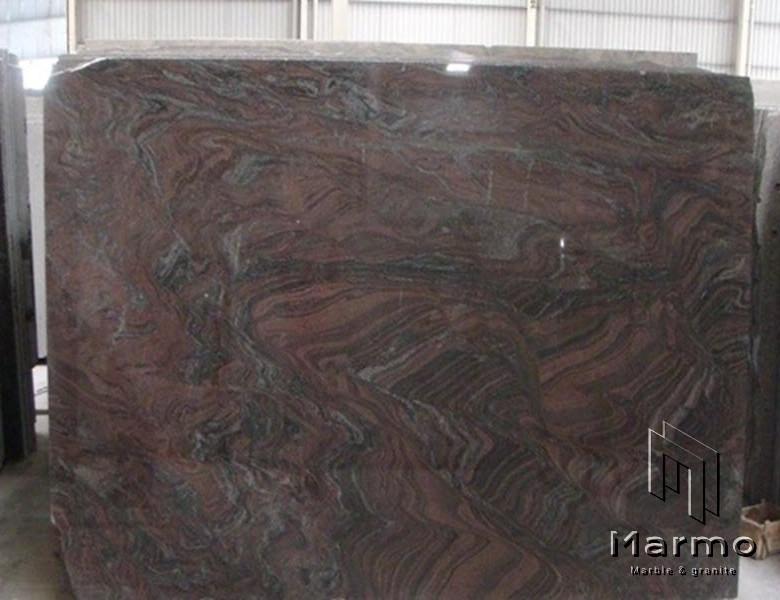 india-paradiso-granite-slab-p173696-1b.j