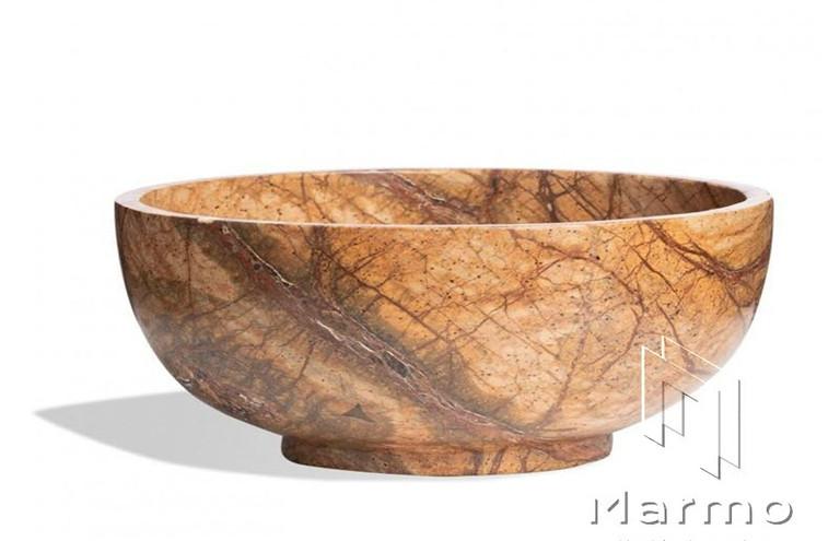 Forest Brown (15).jpg