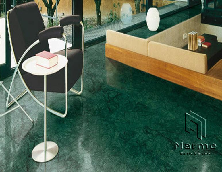 floor-tiles-marble-58844-5134701.jpg