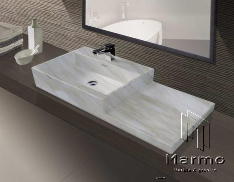 basin (9).jpg