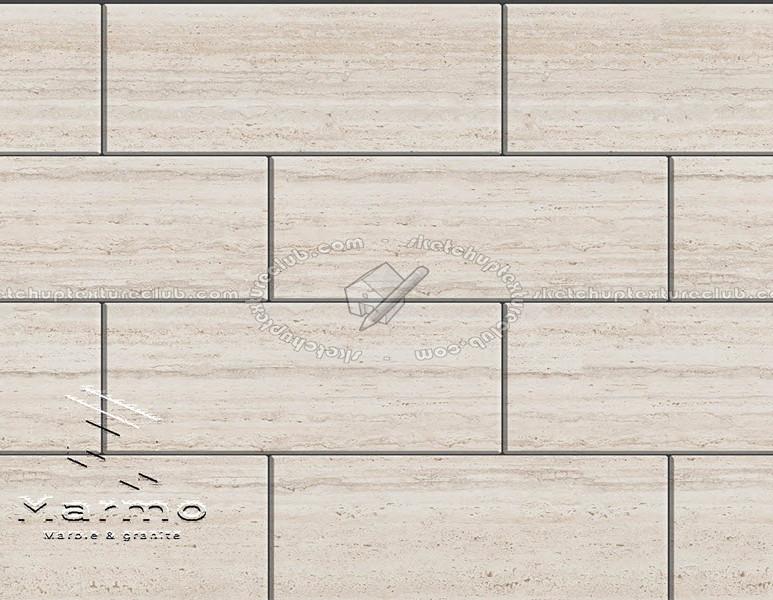 2-travertine-wall-cladding-texture-seaml