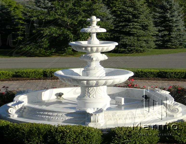 Fountains (8).jpg