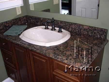 baltic-brown-granite-vanity-tops-508323.