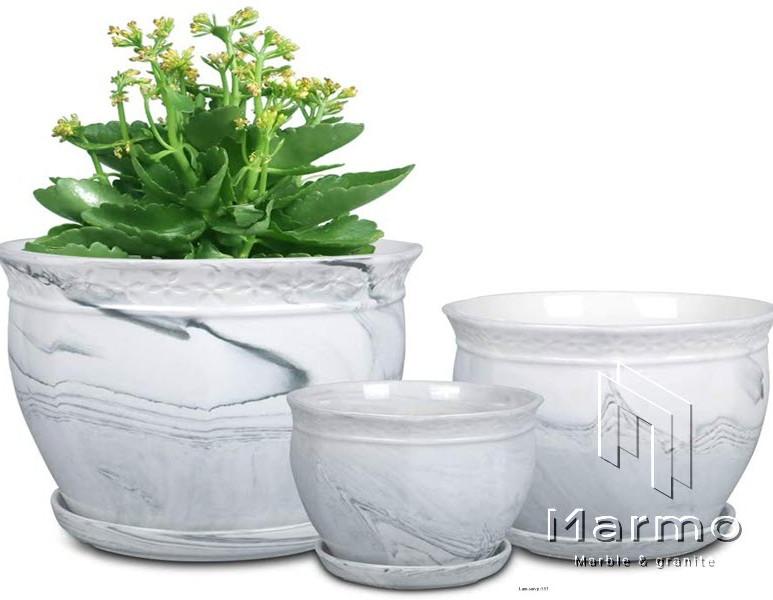 Planters (1).jpg