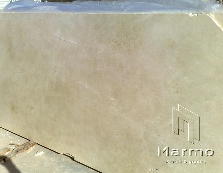 Crema marfil (12).jpg