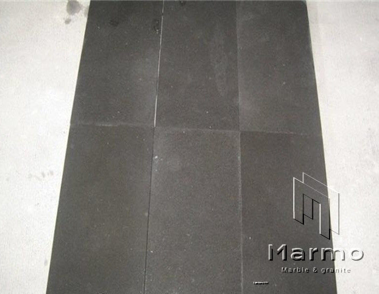melly-grey-marble-melli-grey-marble-mell