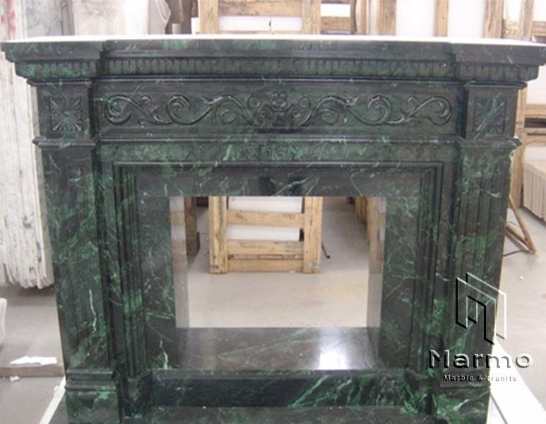indian-green-wood-fireplace-wooden-fire-