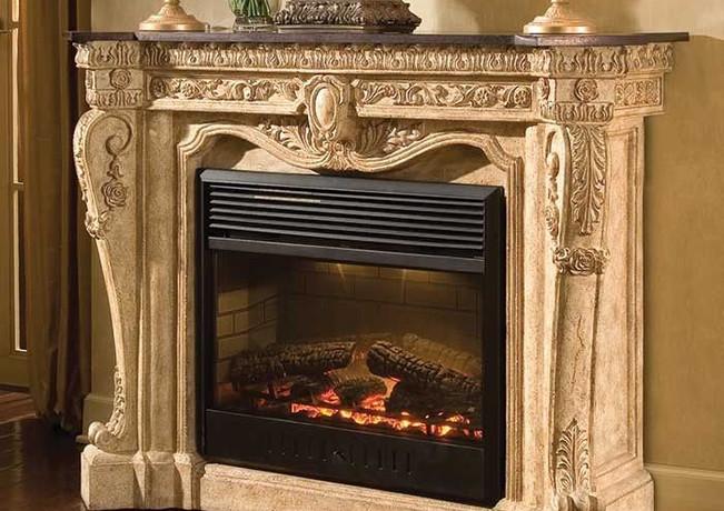 Versailles Fireplace.jpg