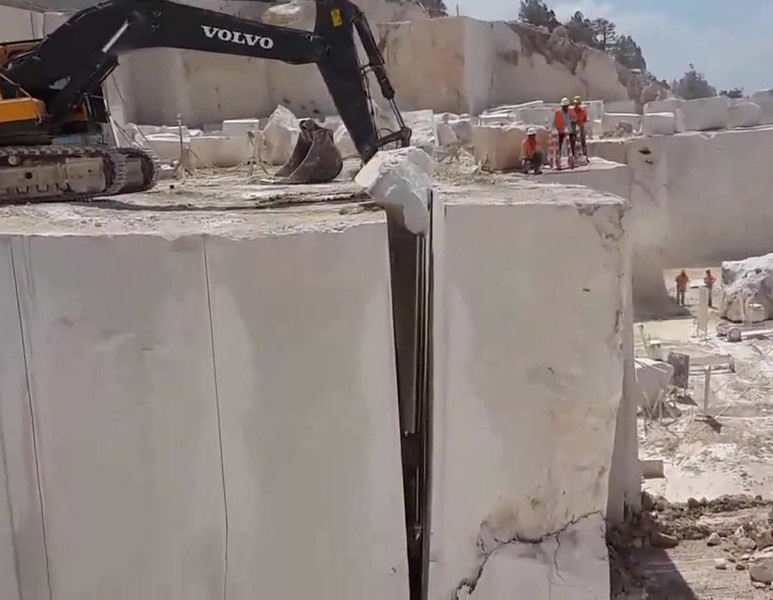 Marble Procceing (4).mp4