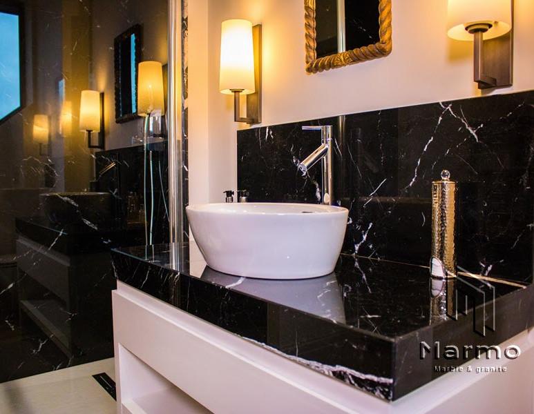nero marquina marble14.jpg