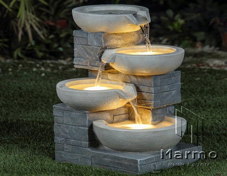 Fountains (4).jpg