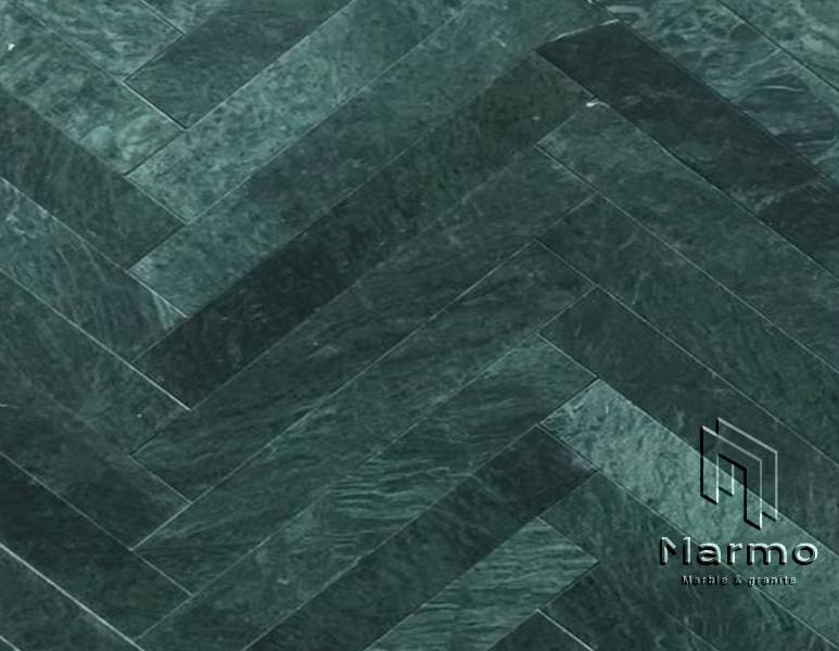 Grøn-Marmor-003.jpg