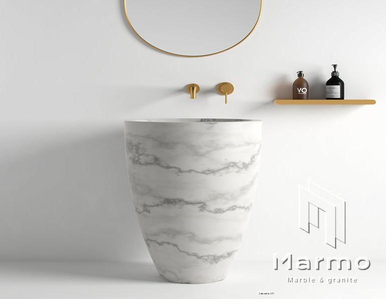 basin (13).jpg