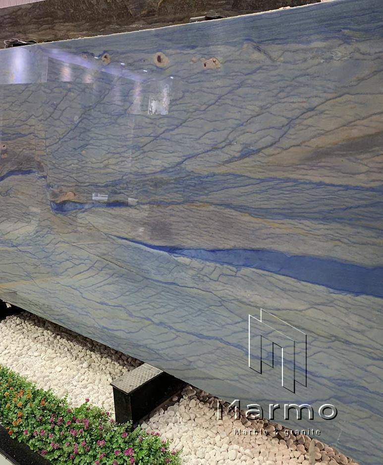 azul-macaubas-quartzite-4.jpg