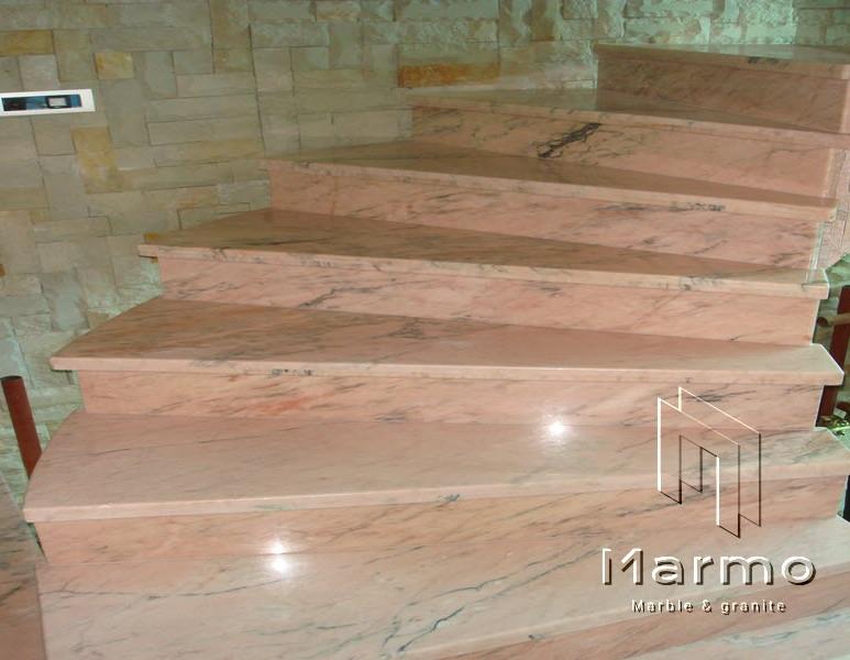 rosa portgallo (9).jpg