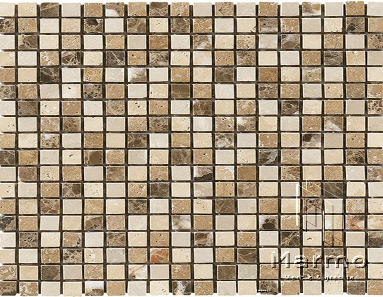 Mosaics (1).jpg
