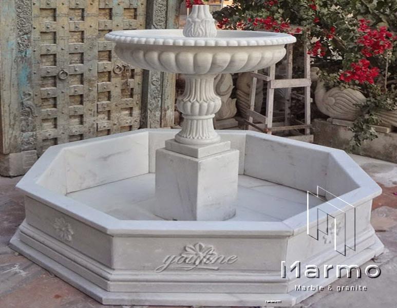 Fountains (5).jpg