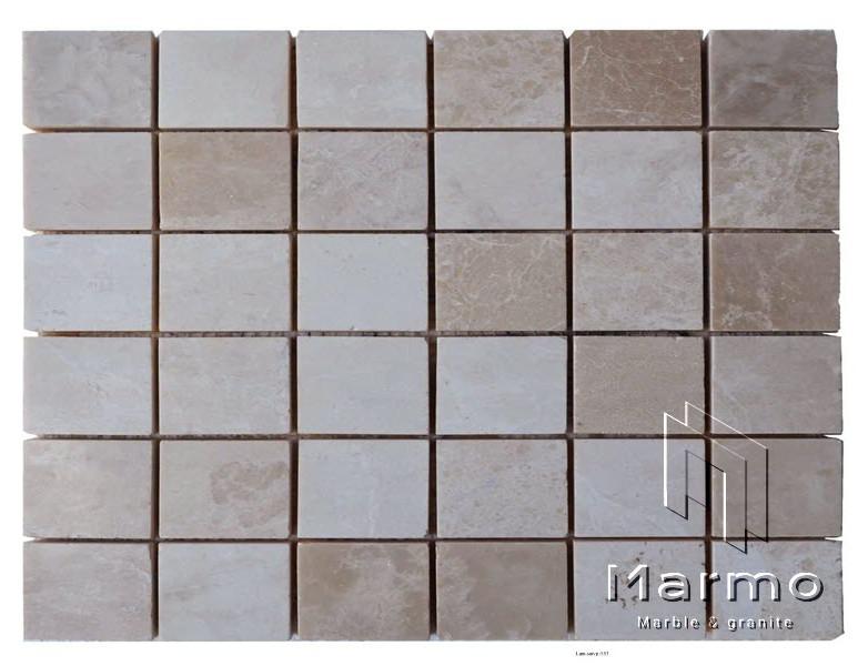 Mosaics (5).jpg