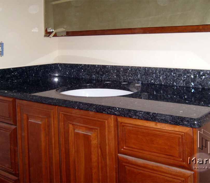 blue-pearl-granite-vanity-tops-553551.jp