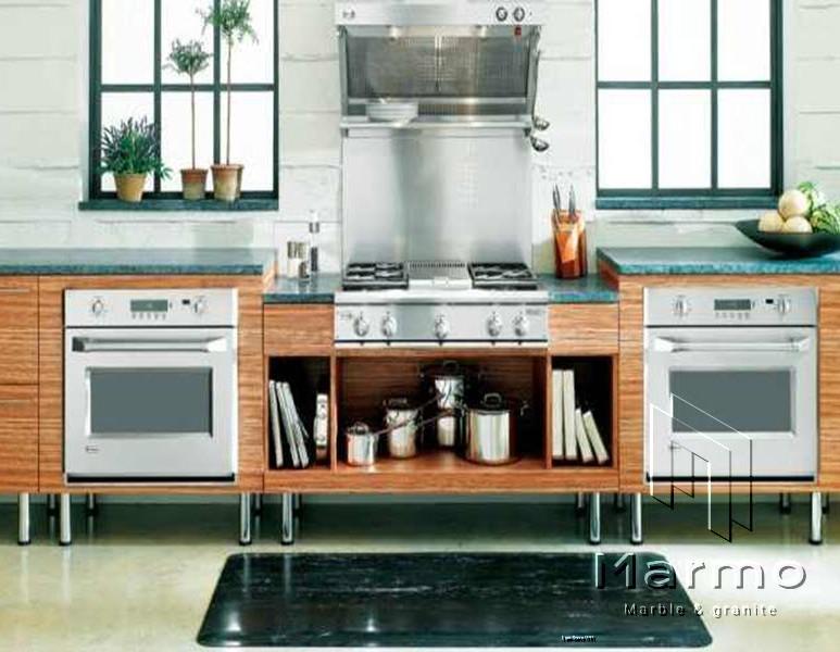 Kitchens (17).jpg