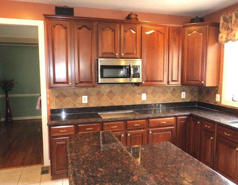 l_chopra_tan_brown_granite_kitchen_count