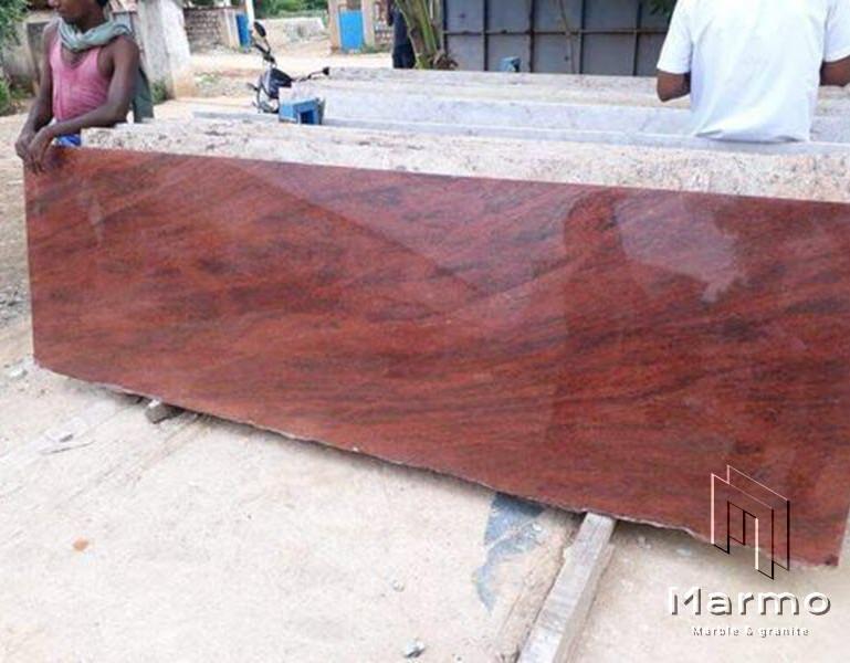 multi-red-granite-500x500.jpeg
