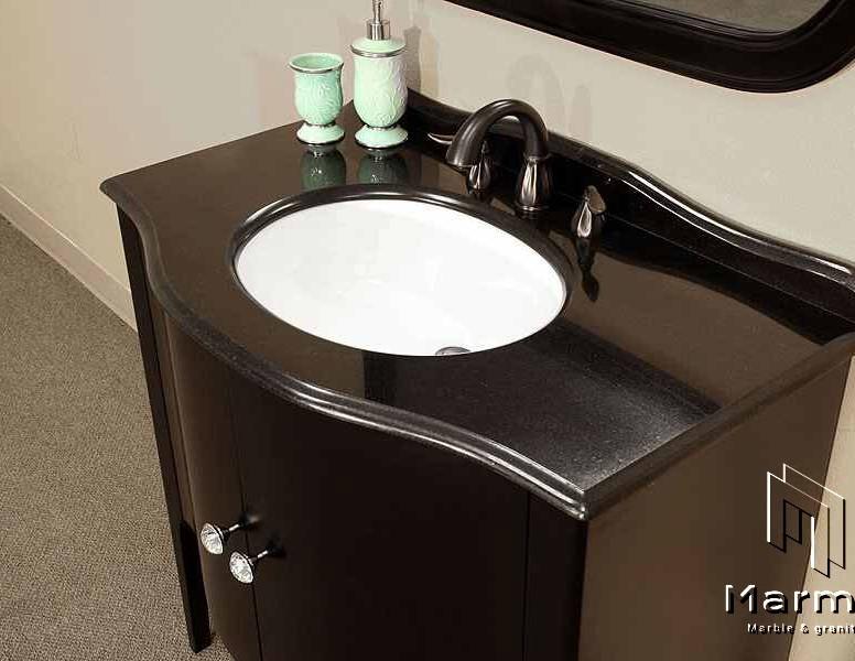 black-bathroom-vanity.jpg
