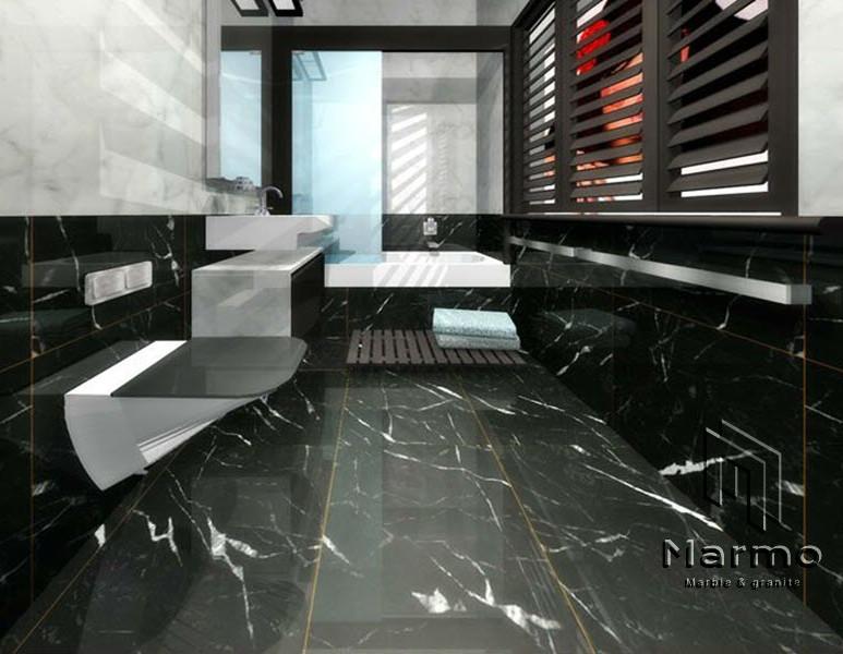 nero marquina marble4.jpg