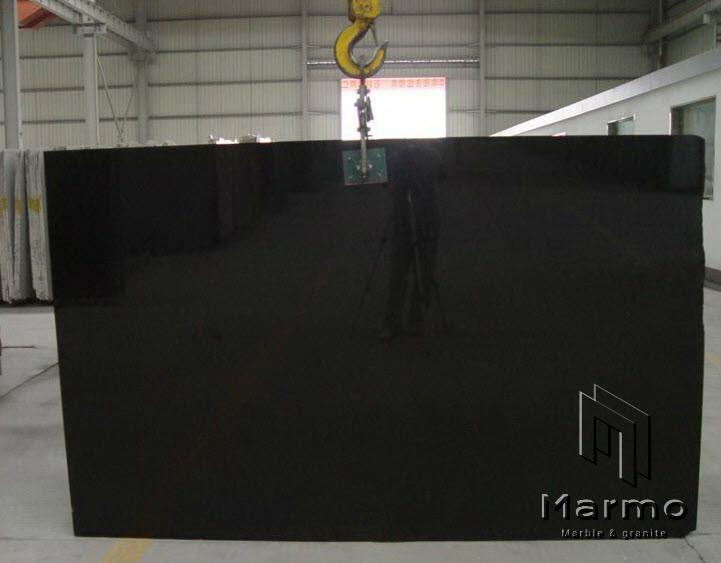 pure-black-slab-absolute-black-granite.j