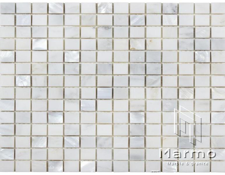 Mosaics (11).jpg