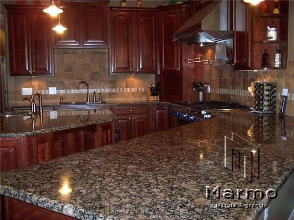 baltic-brown-granite-countertop-p213492-