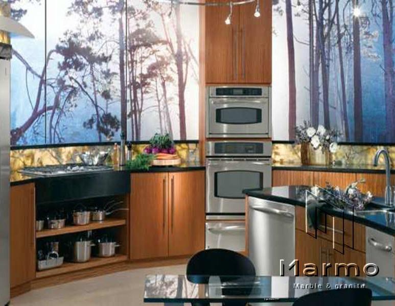 Kitchens (15).jpg