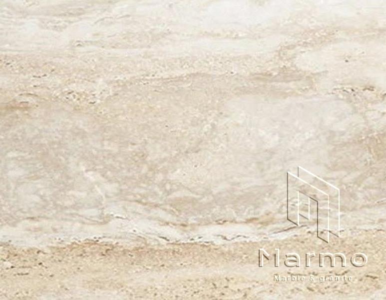 stones-floor-creme-460px_d1974737e8129c7
