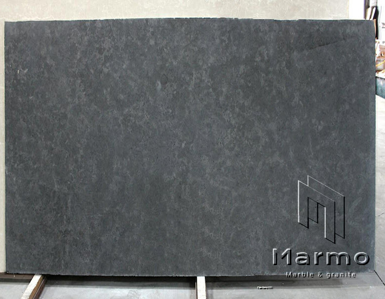 Rustic-Grey-Marble-Slabs-Egyptian-Honed-