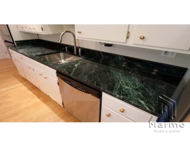 hassan-green-kitchen-slab-500x500.jpg