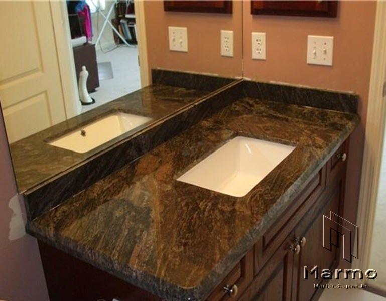 paradiso-granite-kitchen-countertop-p317