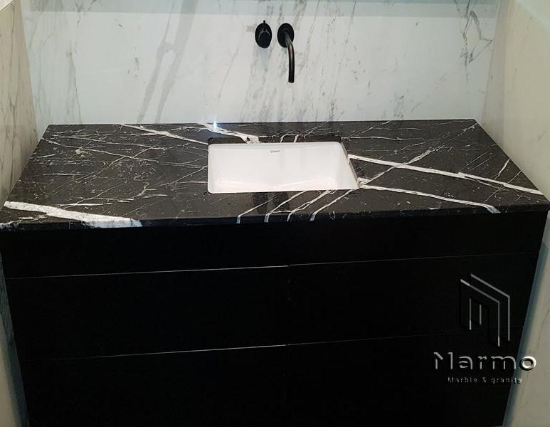 nero marquina marble12.jpg