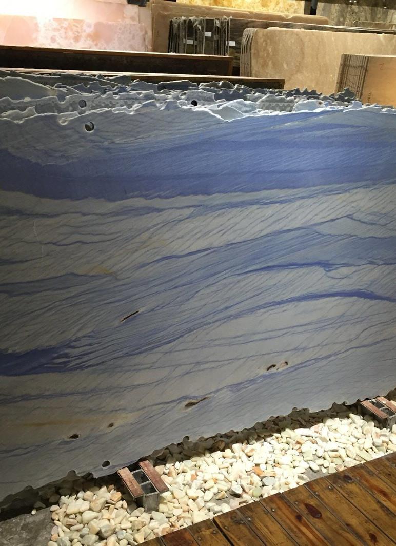 Natural-Stone-Azul-Macaubas-Blue-Black-W