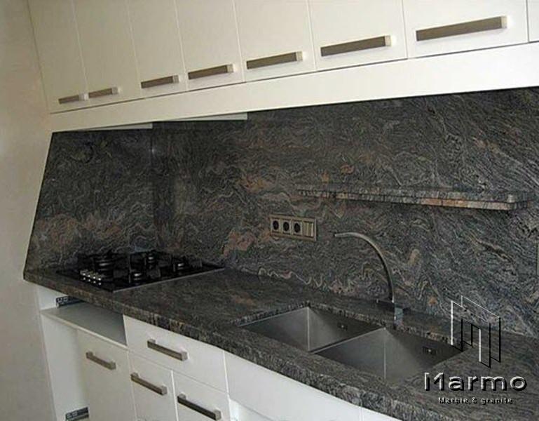 paradiso-granite-kitchen-countertop-and-