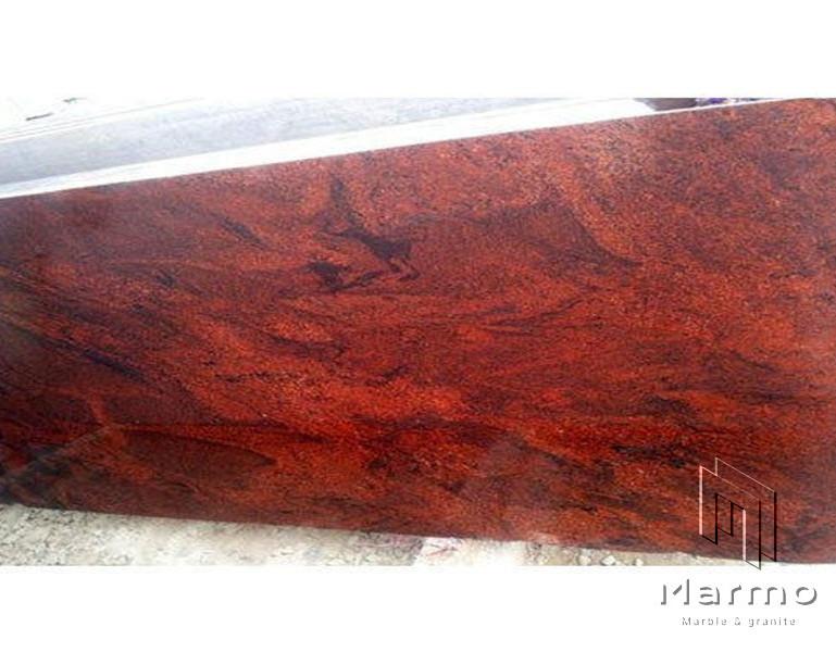 multi-red-granite-slab-500x500.jpg