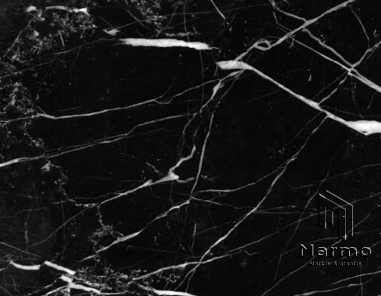 marble---nero-marquina.jpg